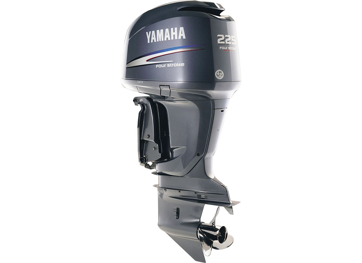 Tips for Repowering Older Boats | Boating Magazine