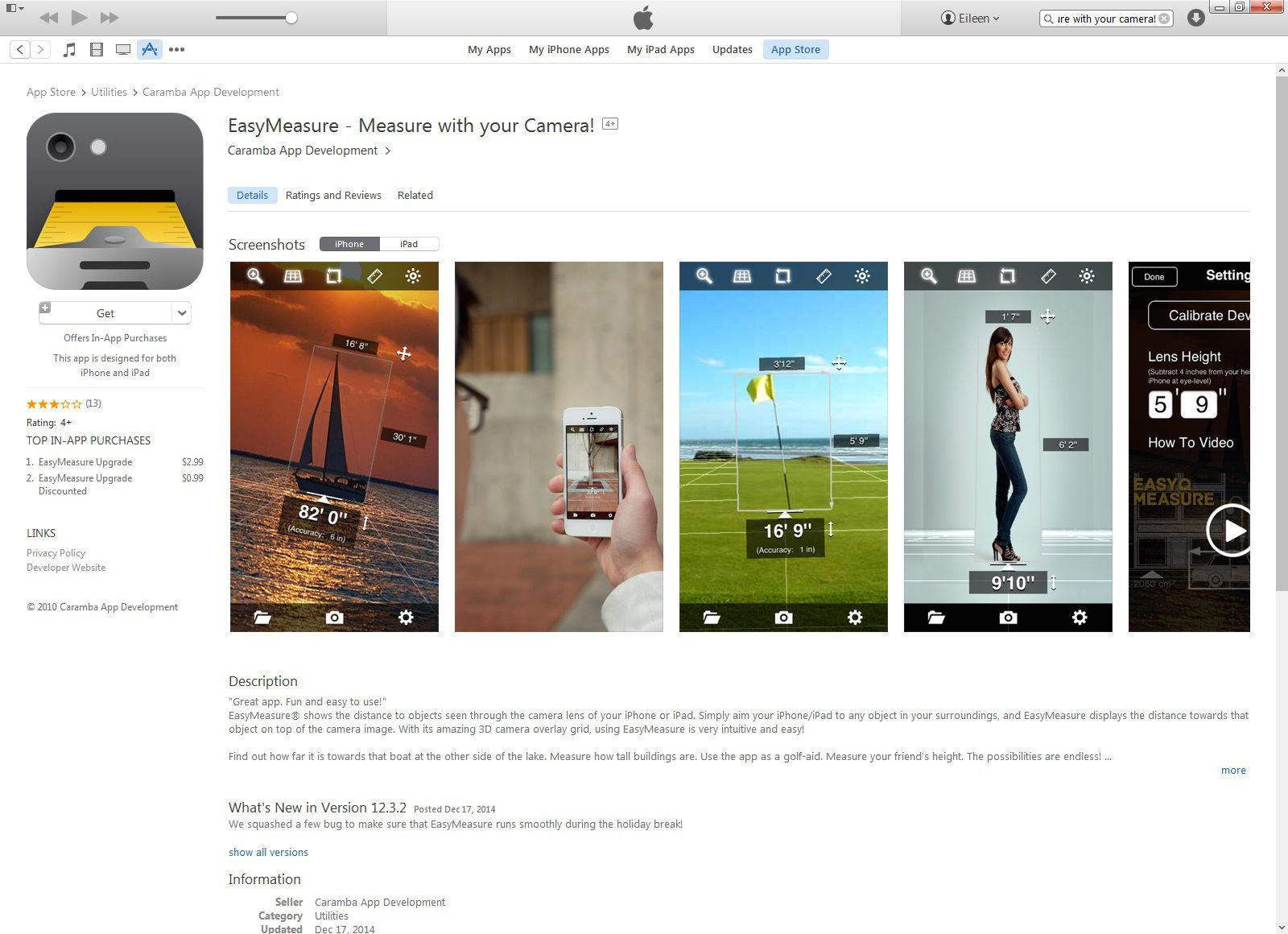 Our favorite home design apps - The Boston Globe