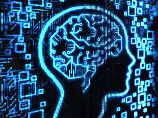 Yes, you can improve your memory  Here's how  | Popular Science