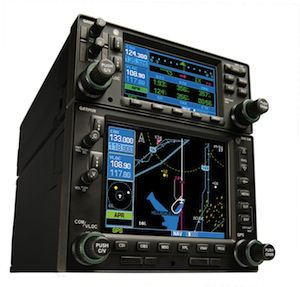 none of the pilots i've talked to were surprised by garmin's decision to  discontinue production of its ubiquitous gns 530w and gns 430w all-in-one