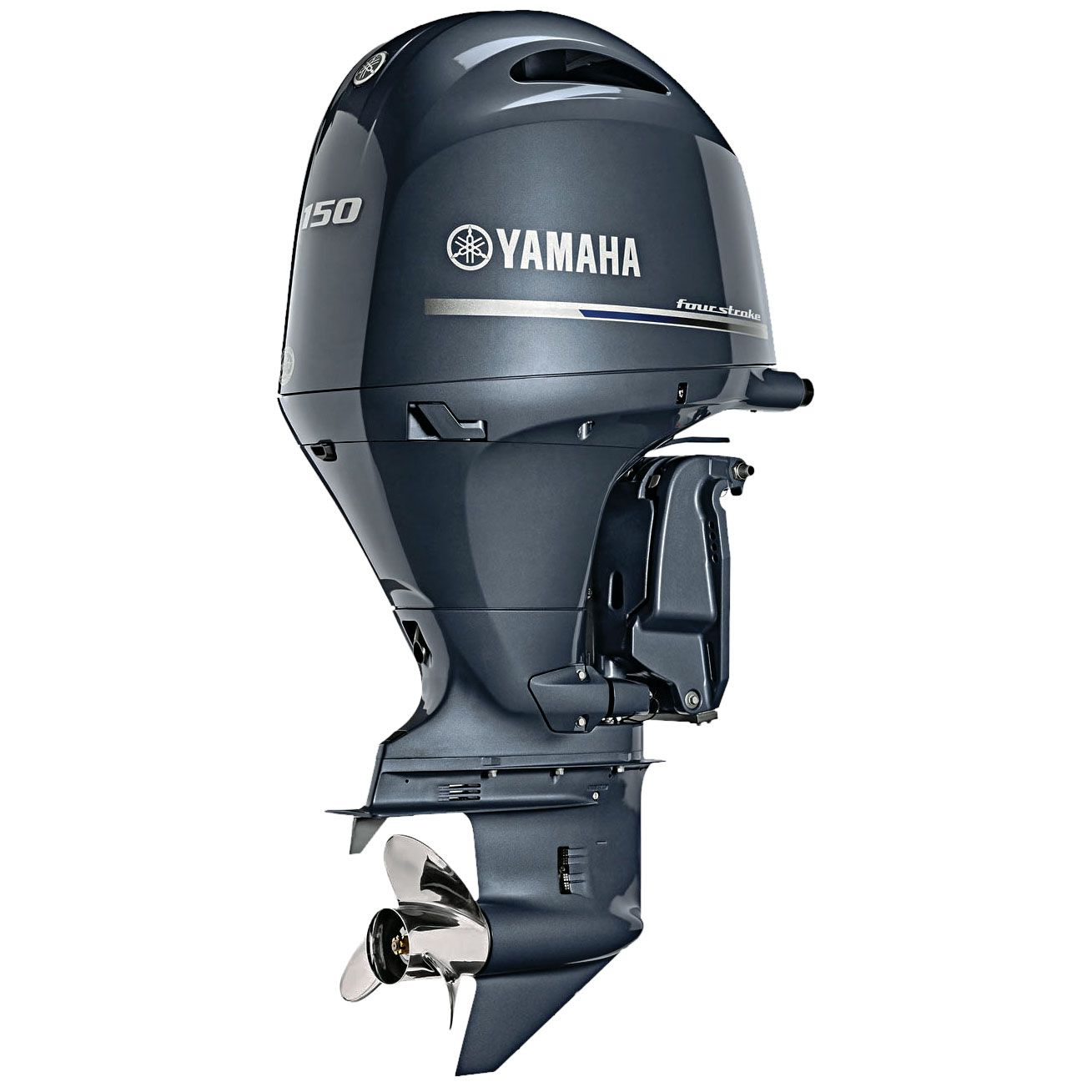 Is A Bigger Boat Motor Better?   Boating Magazine