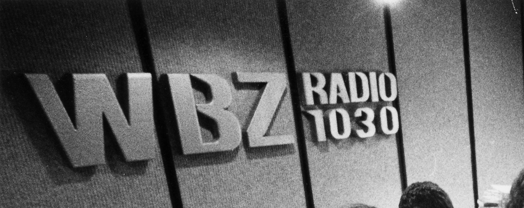 Radio network that's $20 billion in debt files for