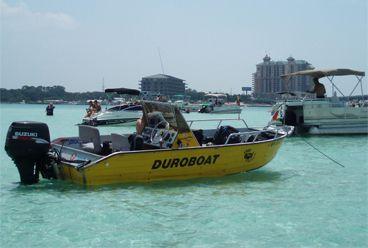 Great Loop Blog: Small Boat, Big Summer | Boating Magazine