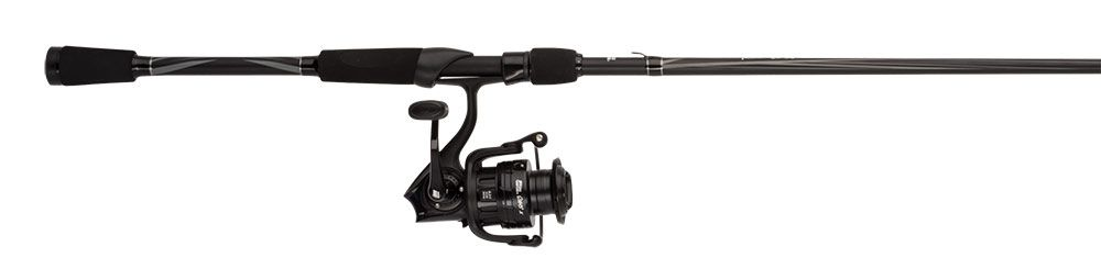 Best New Rod and Reel Combos 2018 | Outdoor Life