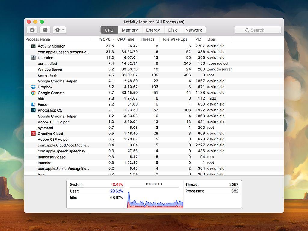 4 hidden Mac tweaks to speed up your computer | Popular Science