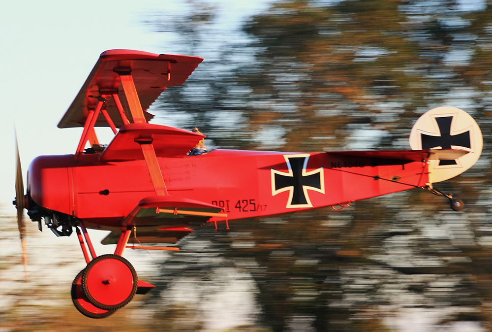 20 Most Famous Airplanes and Aircraft   Flying