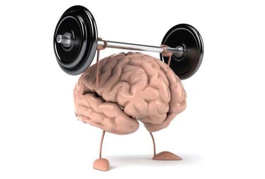 "Image result for brain work"""