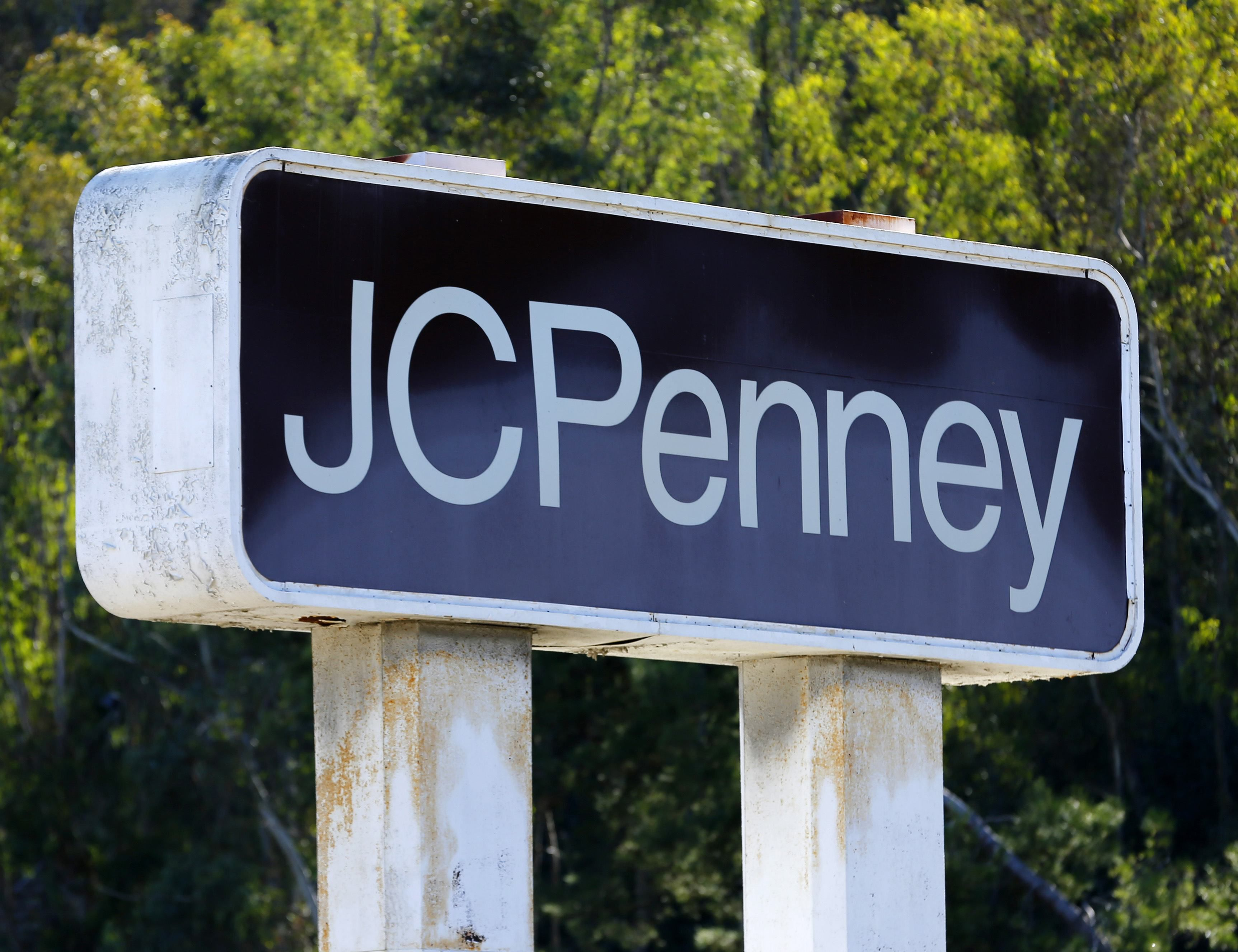 The full list of 138 J C  Penney stores closing around the US - The