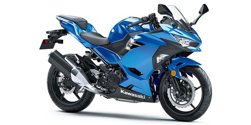 2018 Kawasaki Ninja Zx 10rrse Motorcycle Cruiser