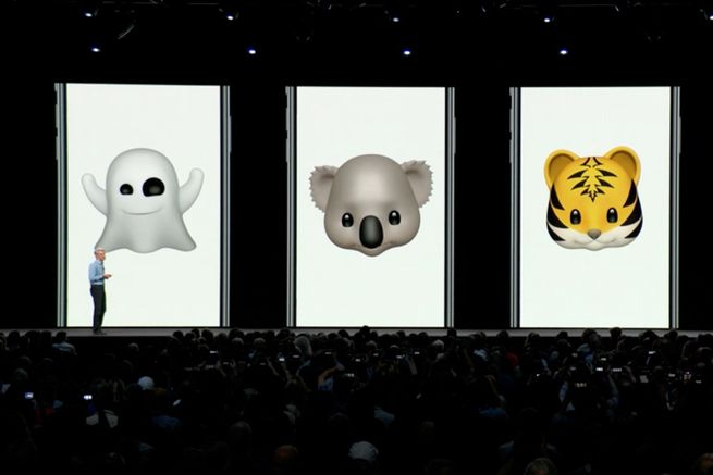What to expect from Apple's WWDC 2019 keynote | Popular Science