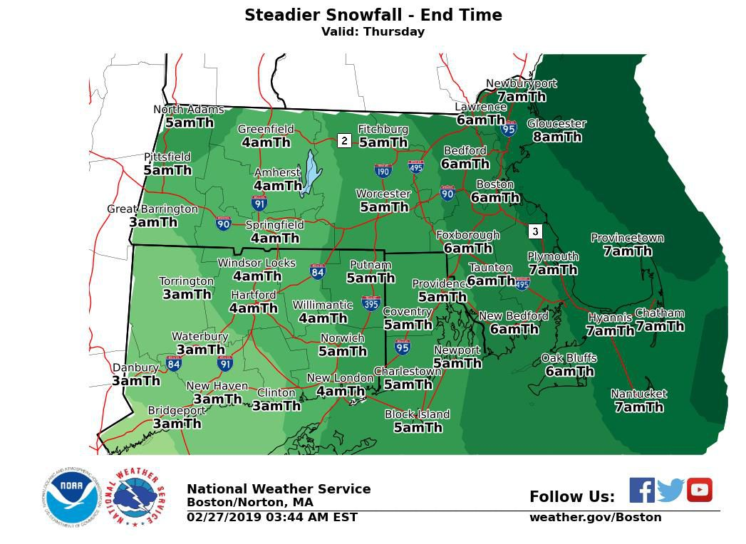 Maps: How much snow to expect from tonight's winter storm ... on ma weather map, boston weather, boston tour map, boston flood map, boston traffic map, boston cold map, boston blizzard map, boston storm map, boston food map, boston vegetation map, boston fire map, boston snow map, boston river map, boston heat map, boston snow forecast, south boston va map, boston mountains map, boston snow storm totals, boston snow accumulation, boston world map,