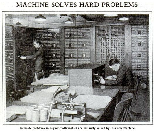 Archive Gallery: The Rise of Personal Computers   Popular
