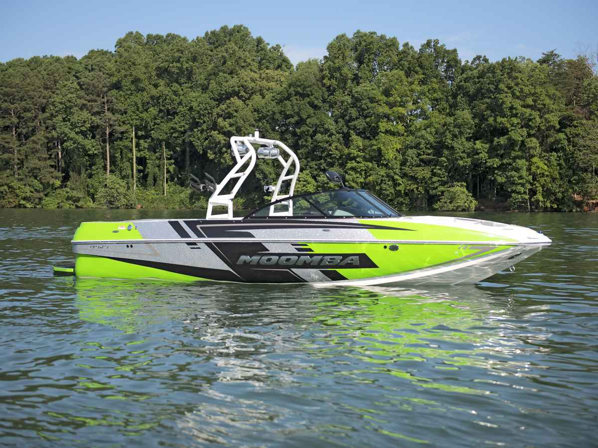 Best Value Wakeboard Boats For Sale | Wakeboarding Magazine