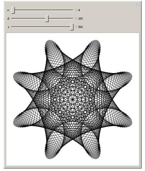 O'Reilly Introduces Mathematica-based Online Math Classes
