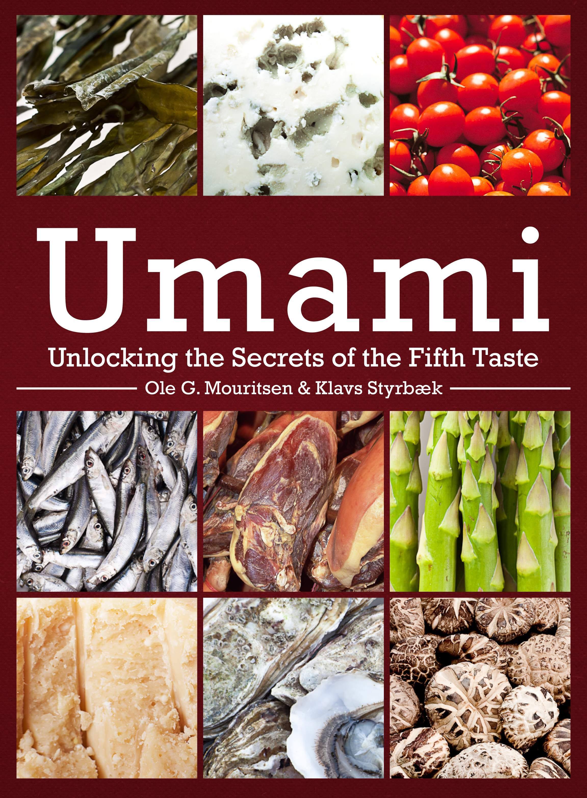 Put The Science Of Umami To Work For You | Popular Science
