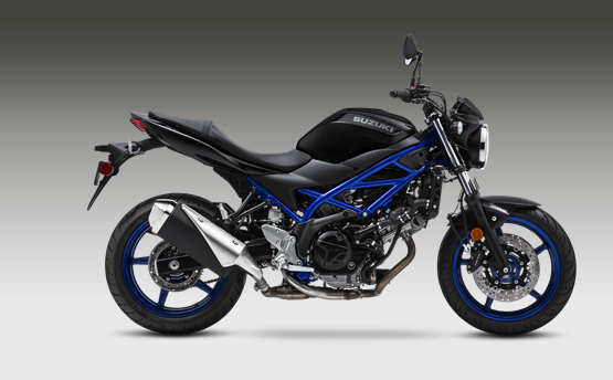 A beginner's guide to buying a motorcycle | Popular Science