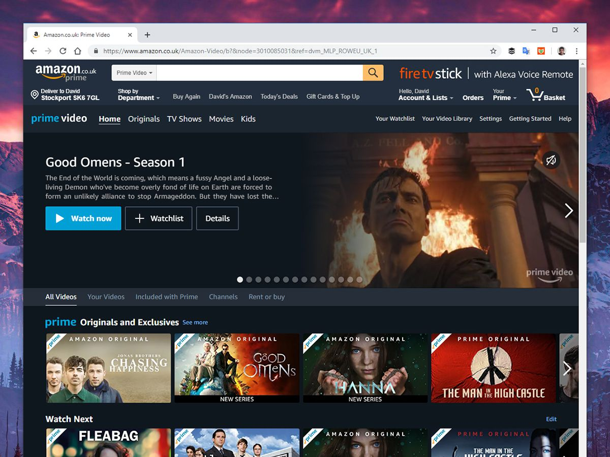 How and when to share streaming service logins | Popular Science