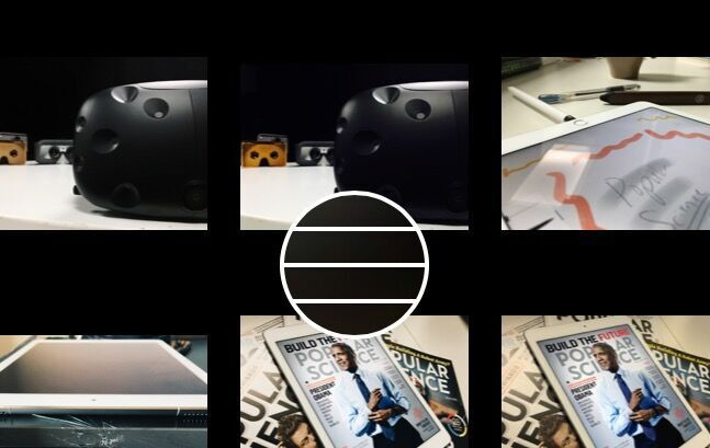 VSCO's Photo Editing App Adds More Social Features | Popular Science
