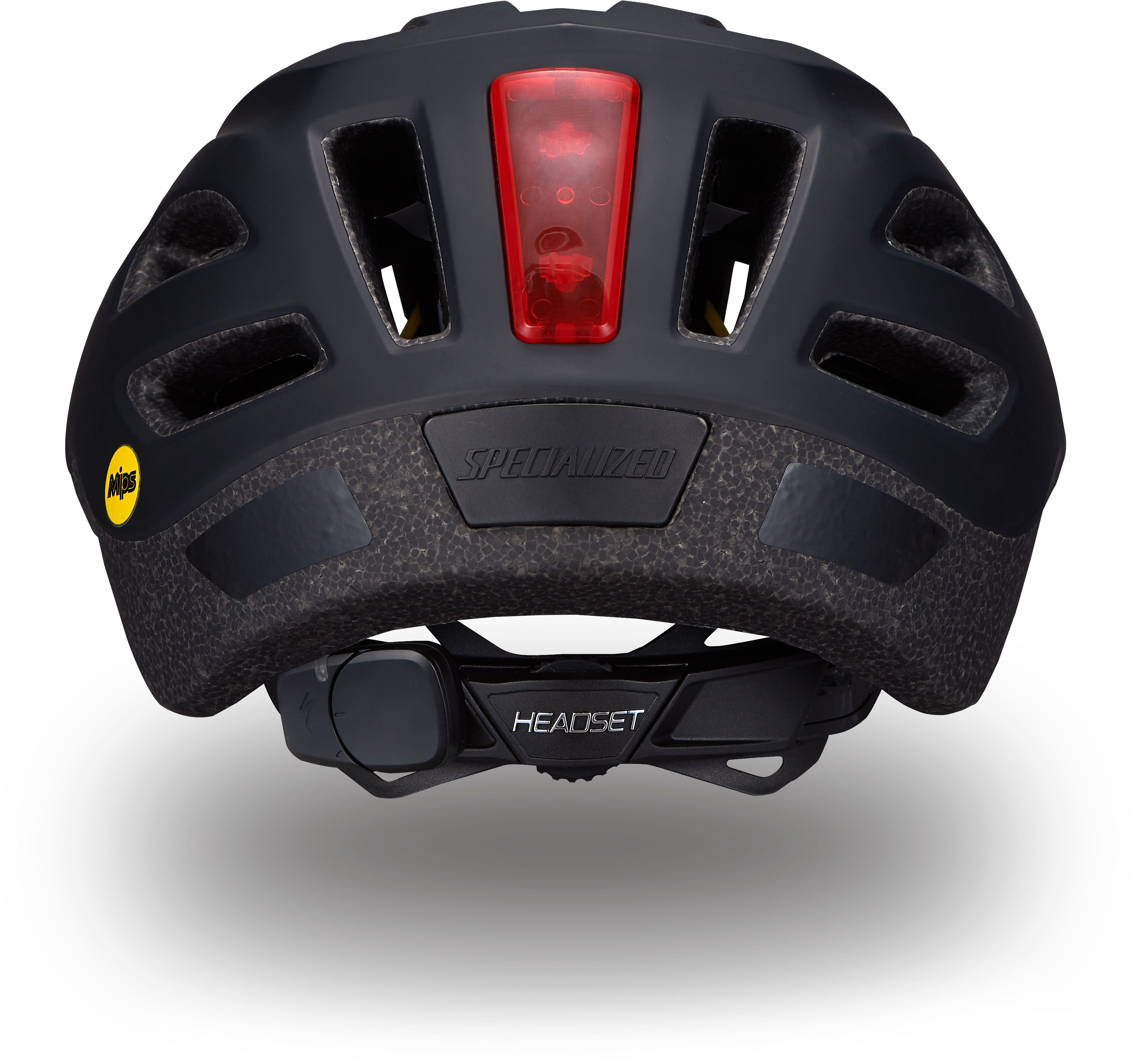 7ebab5b0386 This new bike helmet can automatically call for help if you crash   Popular  Science