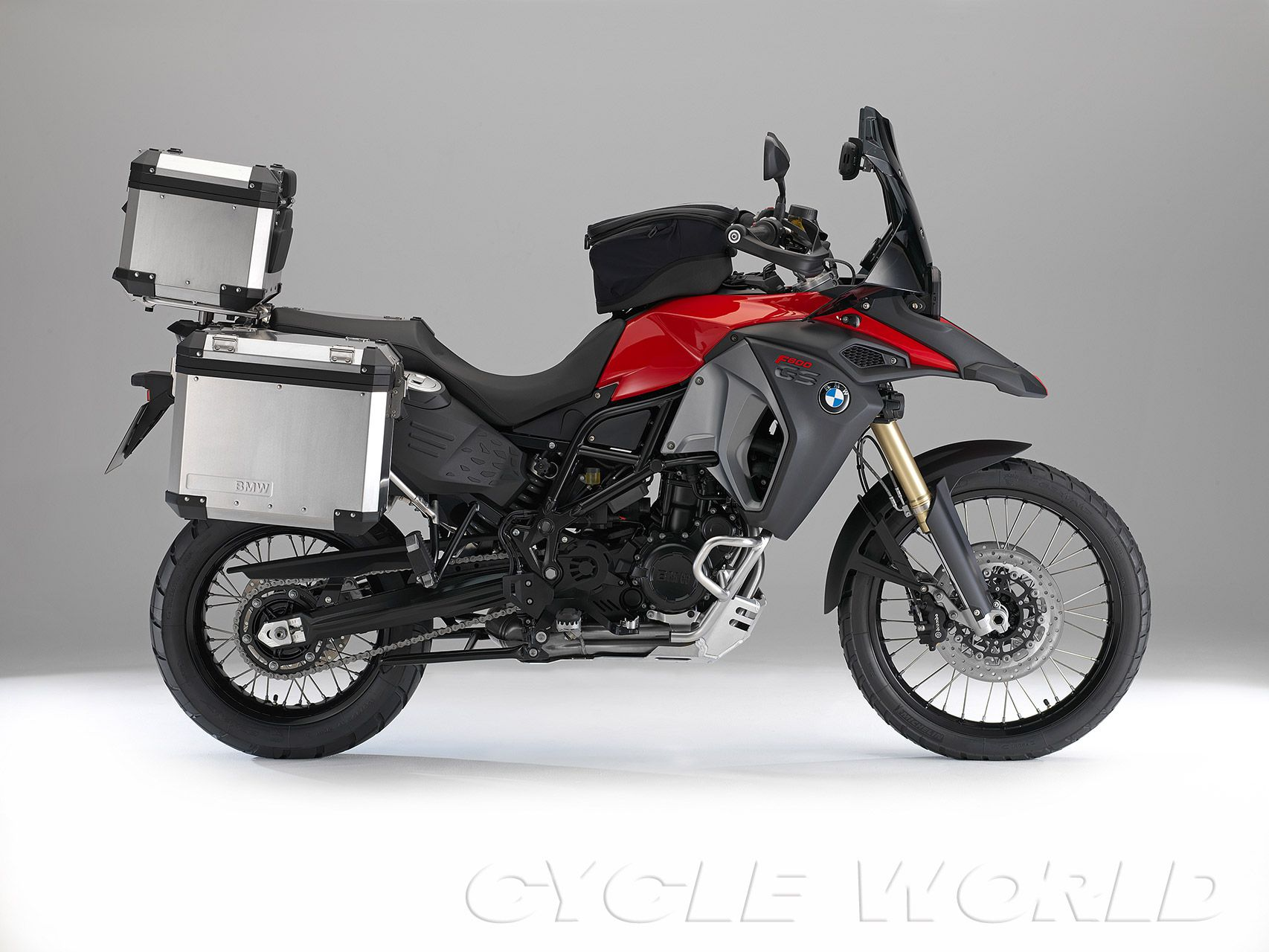 Cool Bmw F800Gs Adventure First Look Review Photos Specs Lamtechconsult Wood Chair Design Ideas Lamtechconsultcom