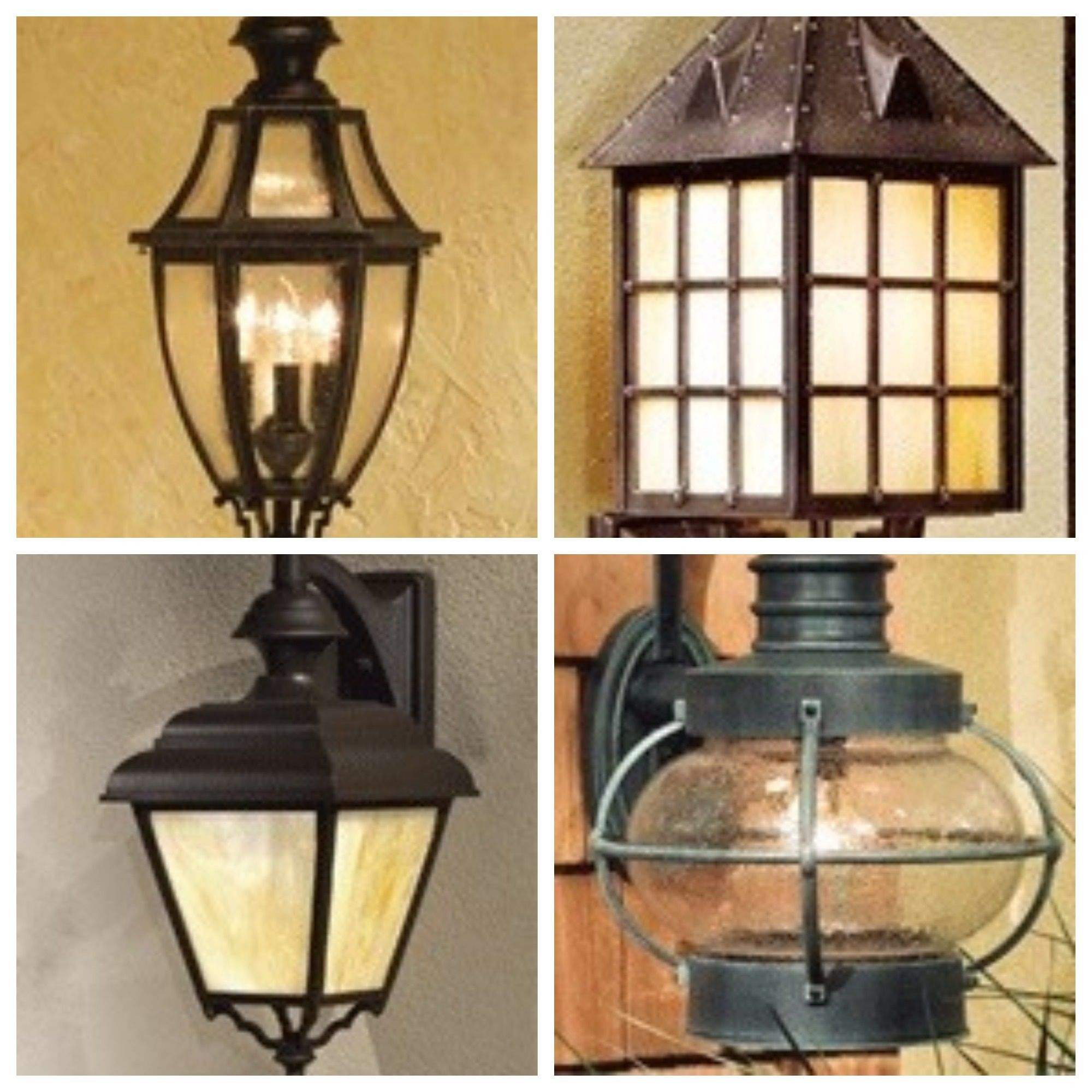 Hanover Lantern Has A New Home In