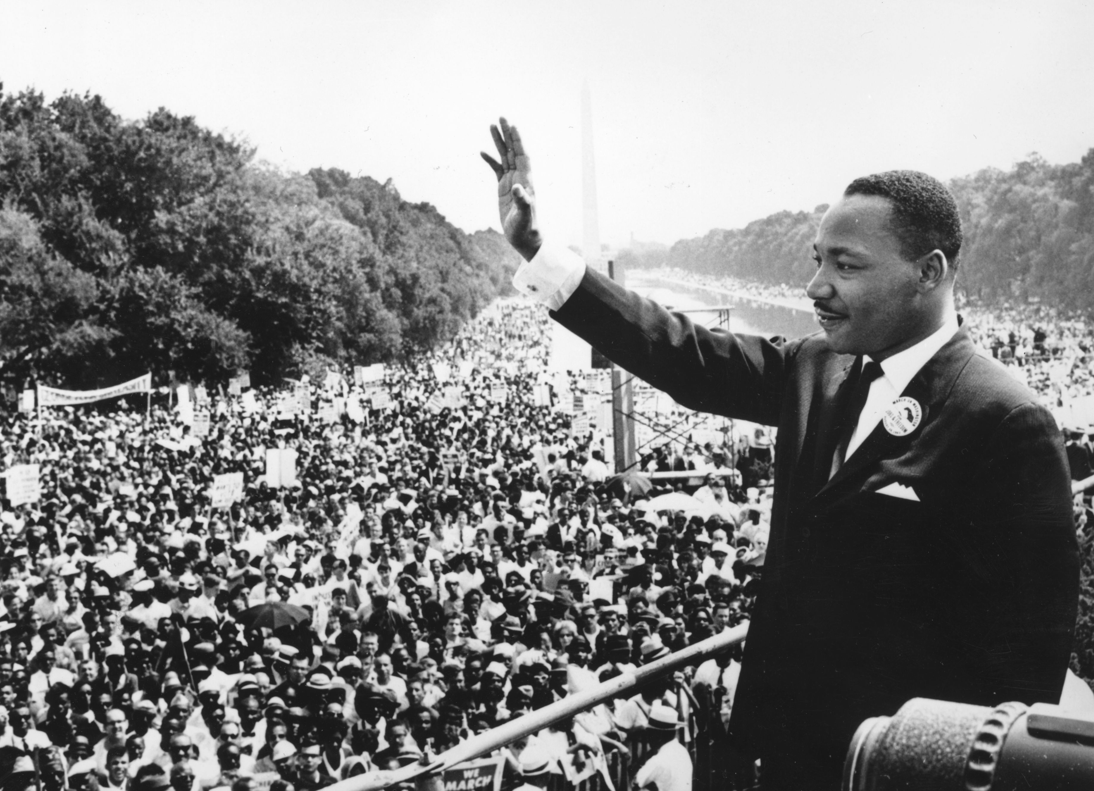Historic Photos Of The Assassination Of The Rev Martin Luther King Jr Pennlive Com