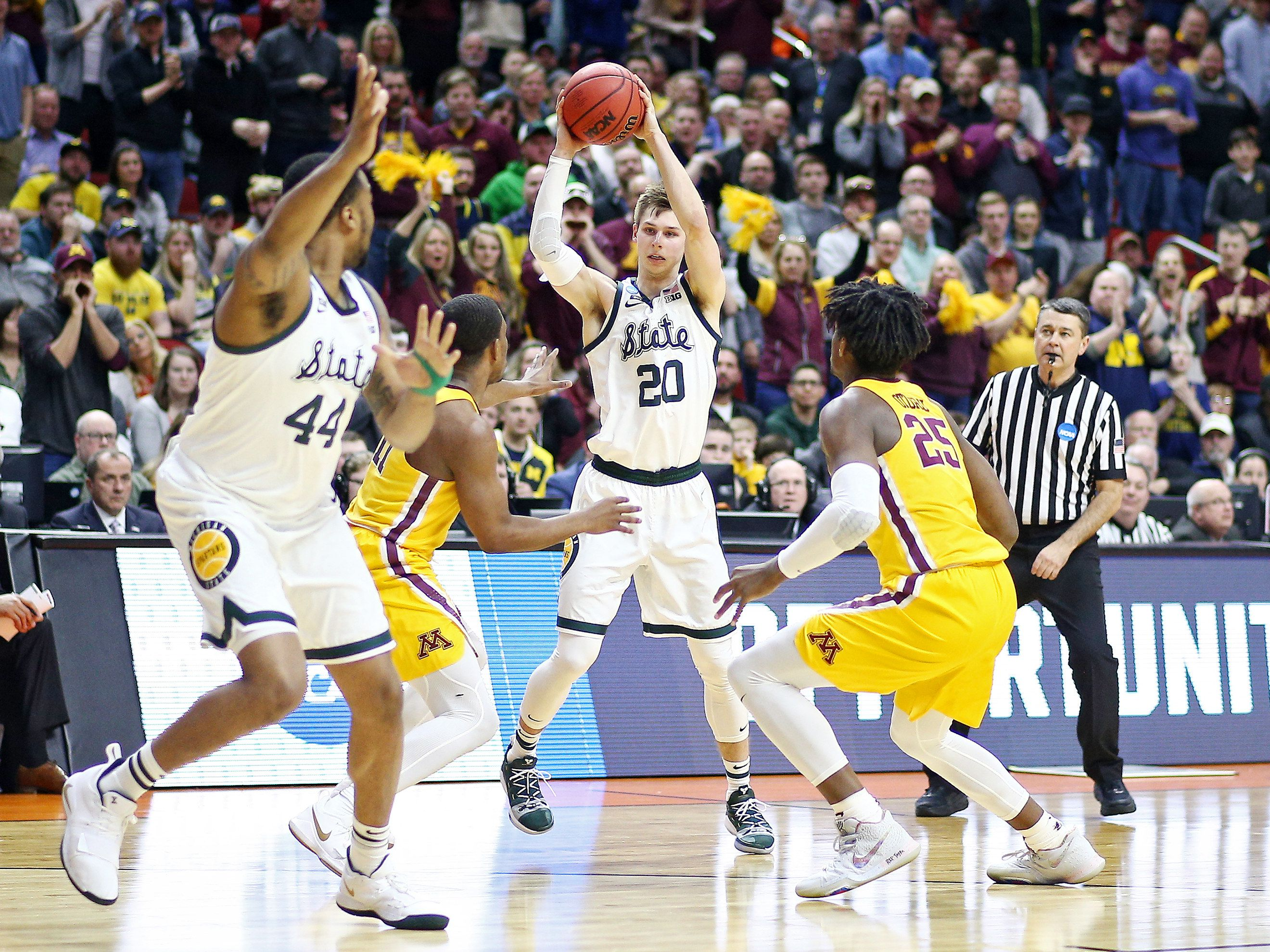 Sports On Tv Channels Radio Listings For March 25 31 Ncaa
