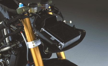CW Classics: Ducati Supermono - First Look | Cycle World