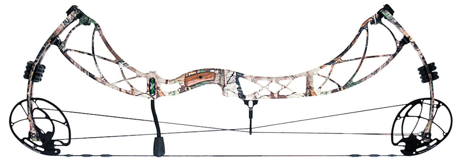 The 11 Best Compound Bows of 2017 | Field & Stream