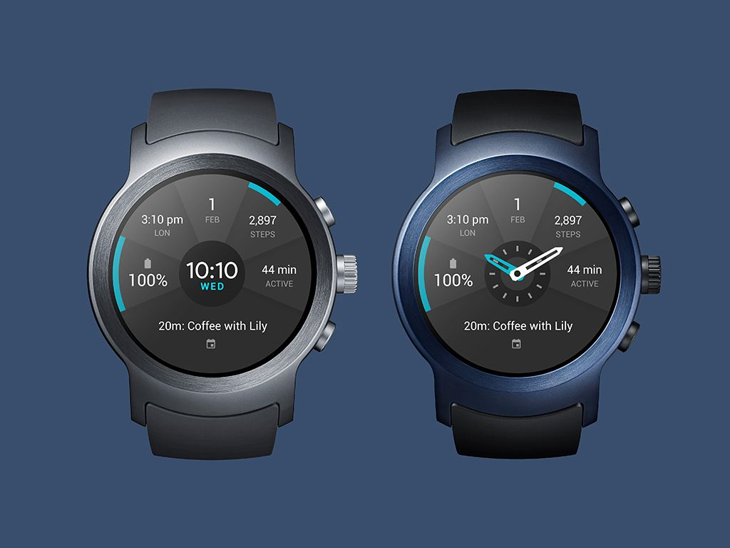 How to choose the right smartwatch for you | Popular Science