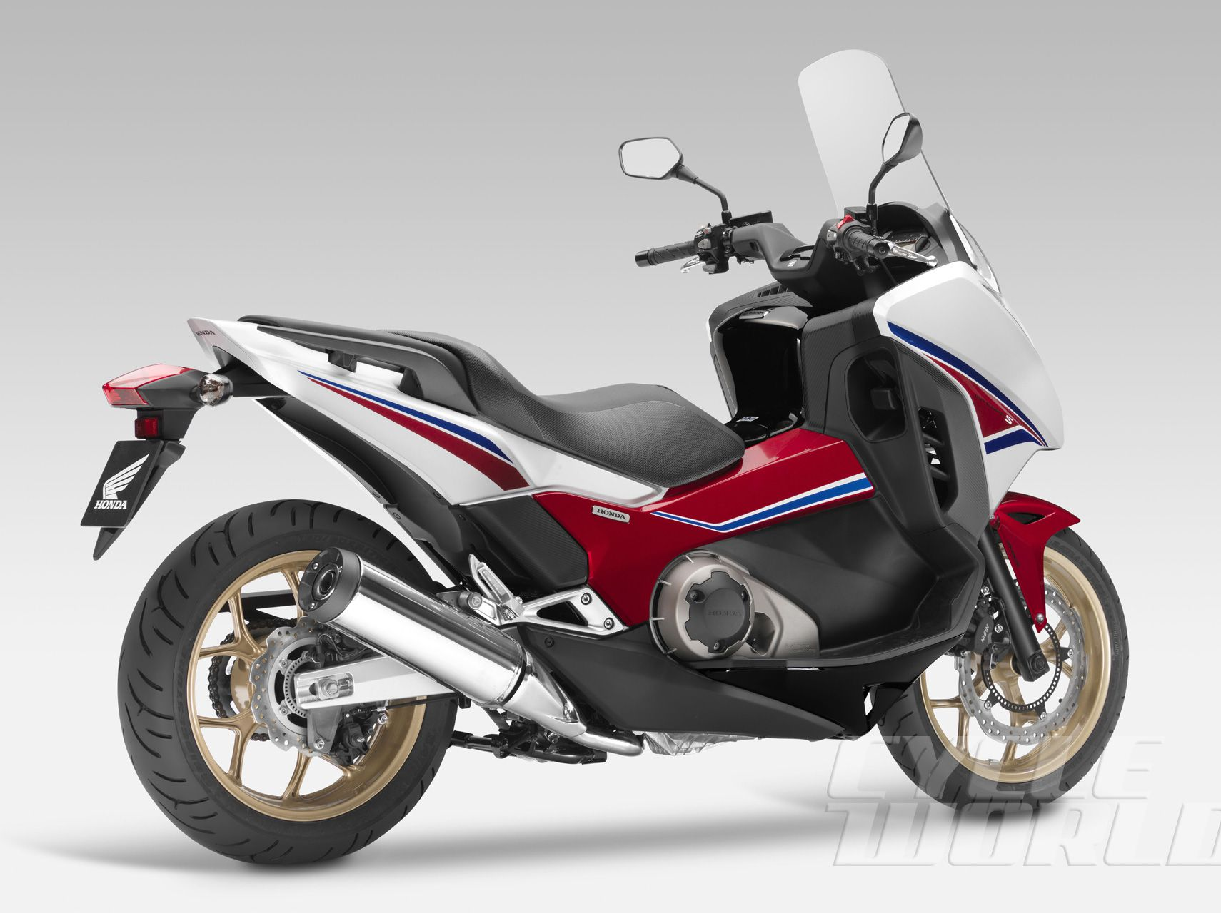 Kelebihan Kekurangan Honda 700Cc Murah Berkualitas