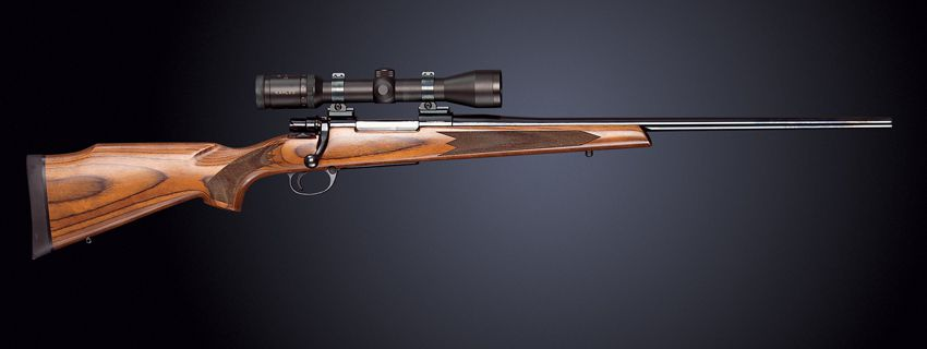 50 Best Hunting Rifles of the Past 10 Years | Outdoor Life