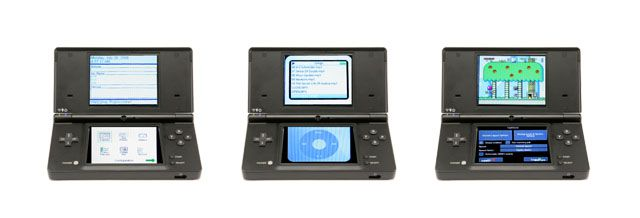 Use it Better: Nintendo DSi Homebrew Guide | Popular Science