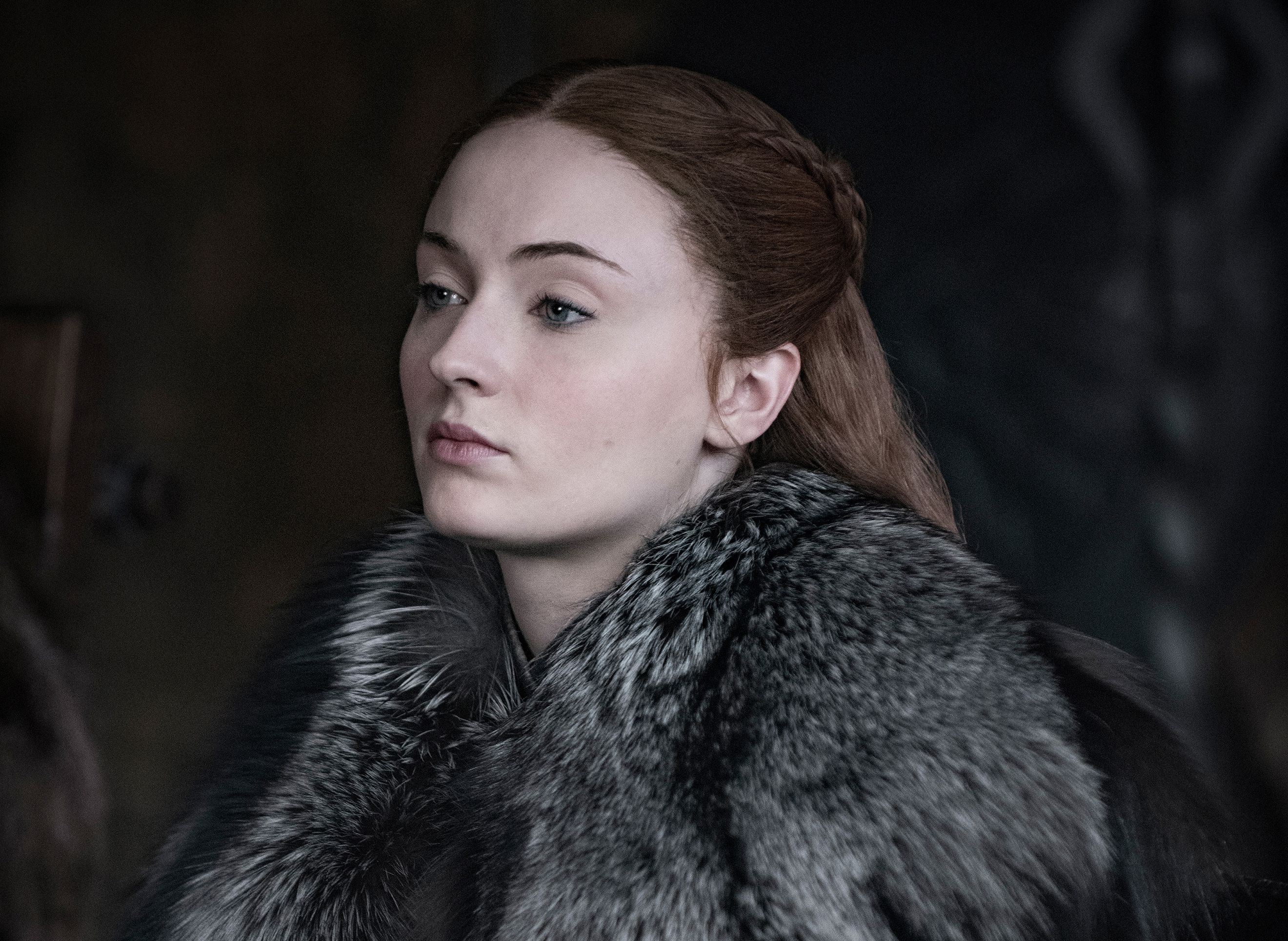 Game Of Thrones Season 8 Premiere Who Will Live And Who Will Die What To Know Ahead Of The Icy Fiery And Bloody Last Season Nj Com