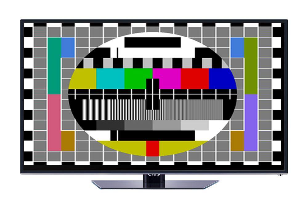 Rose Glen North Dakota ⁓ Try These Avgo Tv Any Good