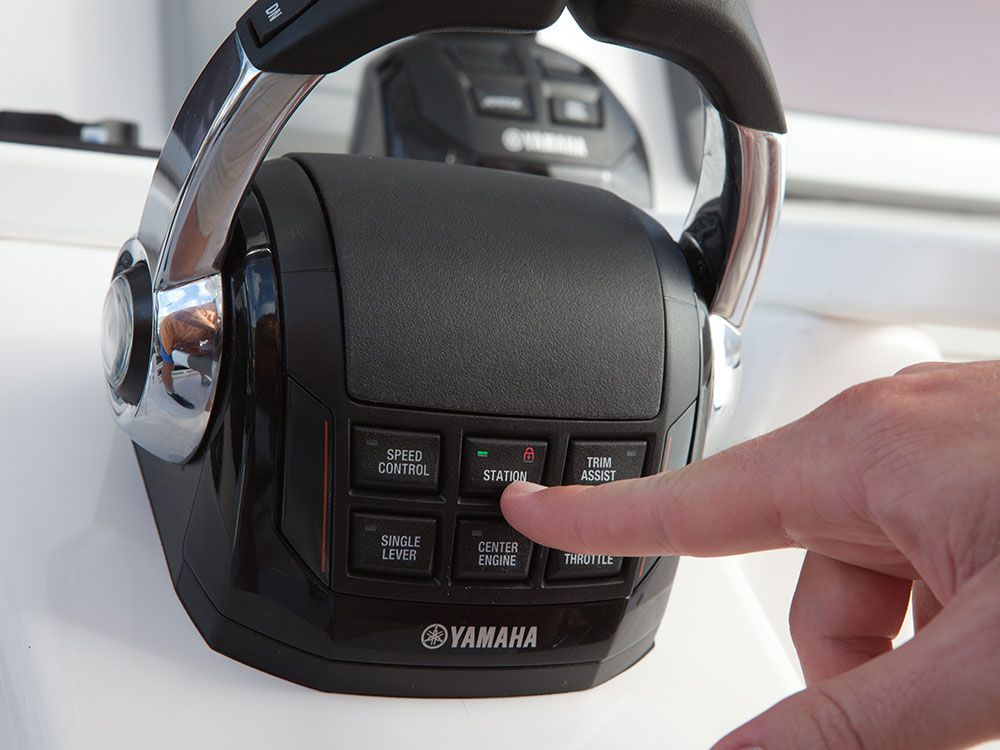 Electronic Throttle Versus Cable Throttle: Making the Switch