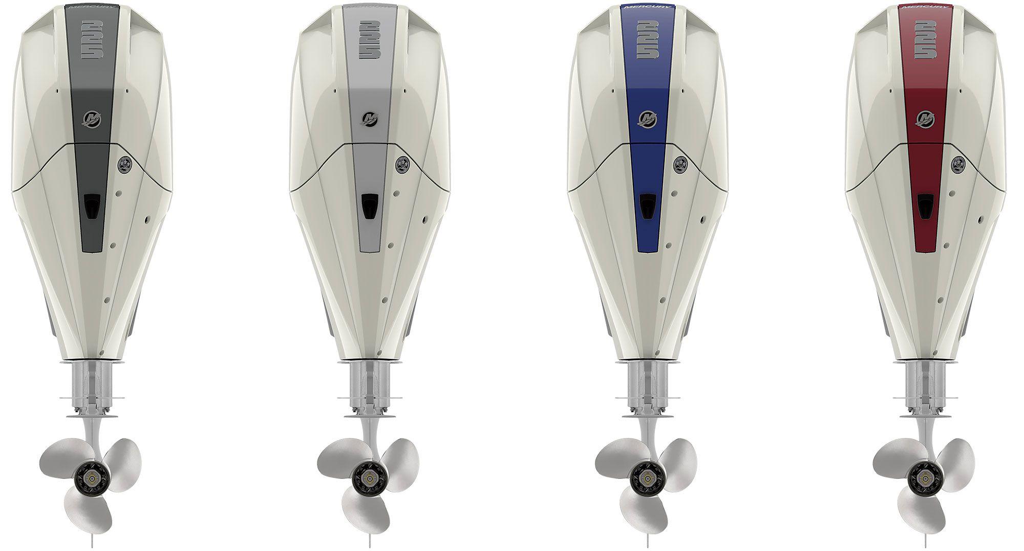Yamaha G2 Valve Adjustment