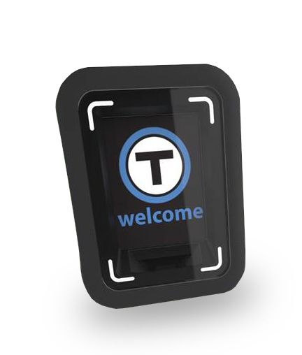 Here's how you'll pay for your ride under the T's new fare