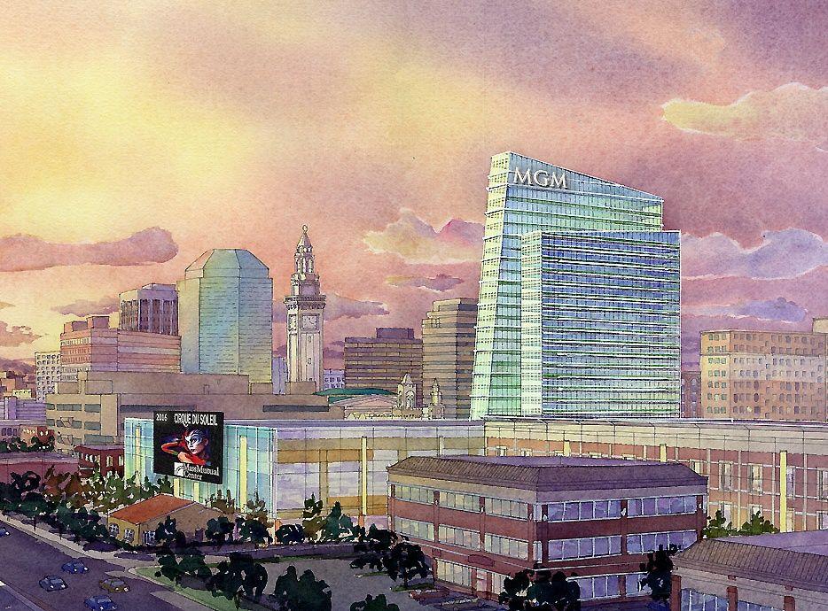 Fallout 4 Downtown Boston Crash Fix