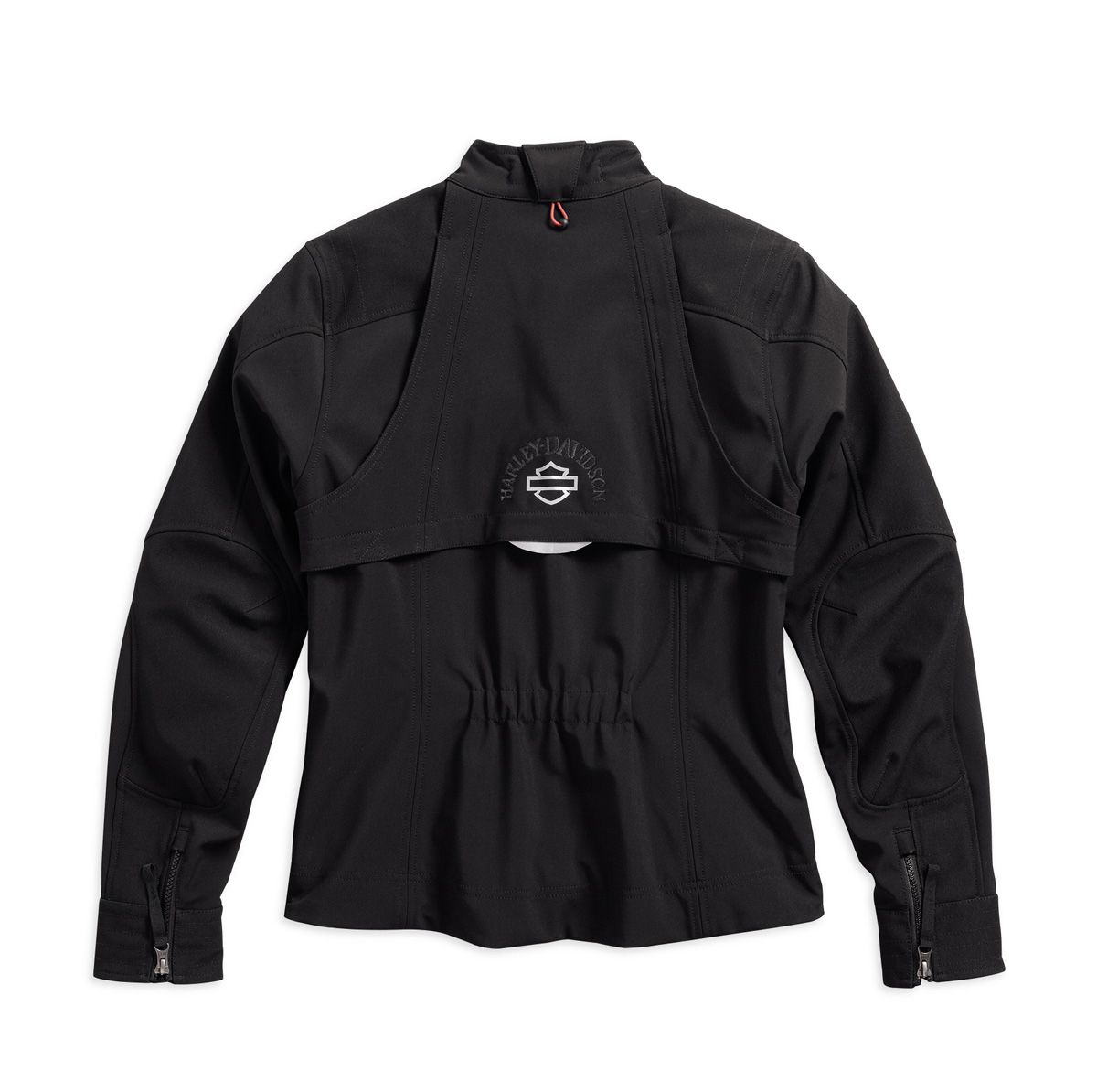 b354121f9 New Harley-Davidson MotorClothes and Accessories | Motorcyclist