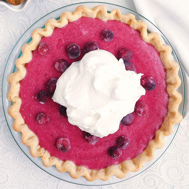 20 Desserts for Whipped Cream Fanatics | Saveur