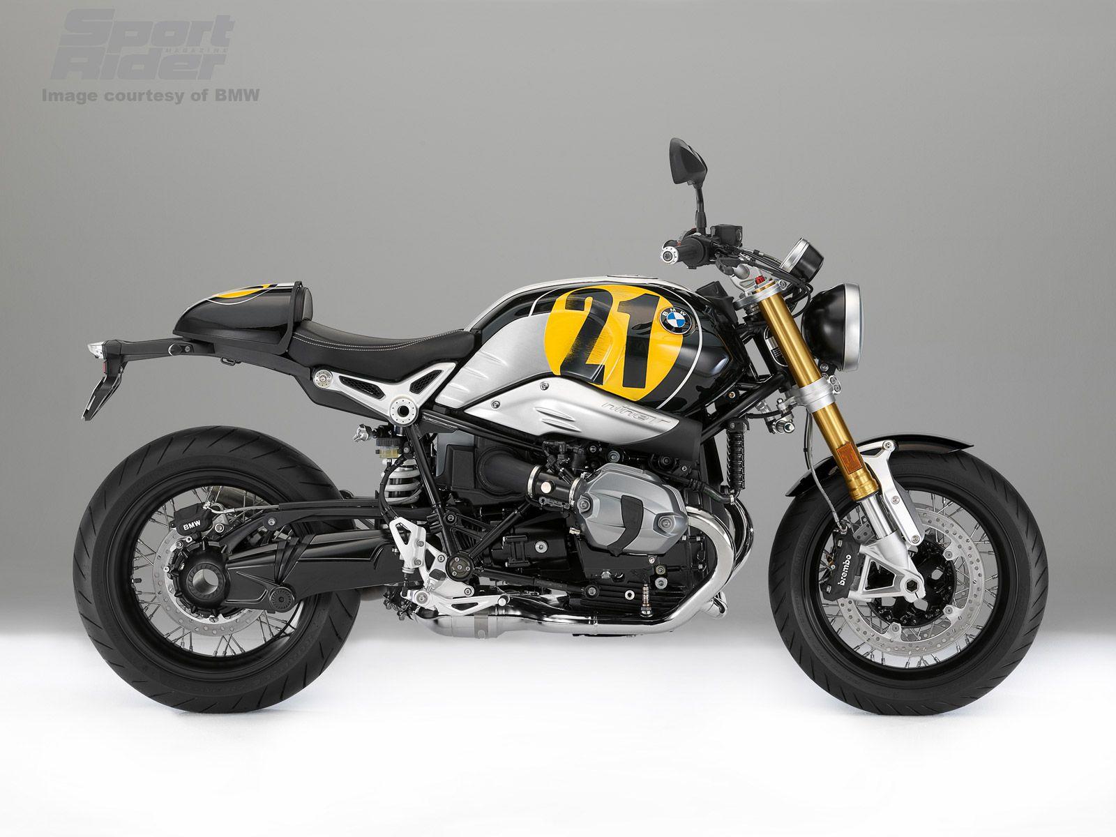 BMW Genuine Motorrad Motorcycle Smart Cc Cap Black//White//Red//Blue One Size