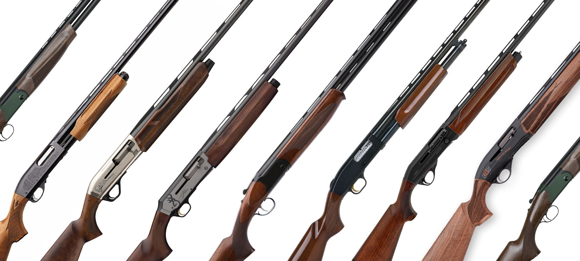 8 Upland Bird Hunting Shotguns That Won't Break the Bank