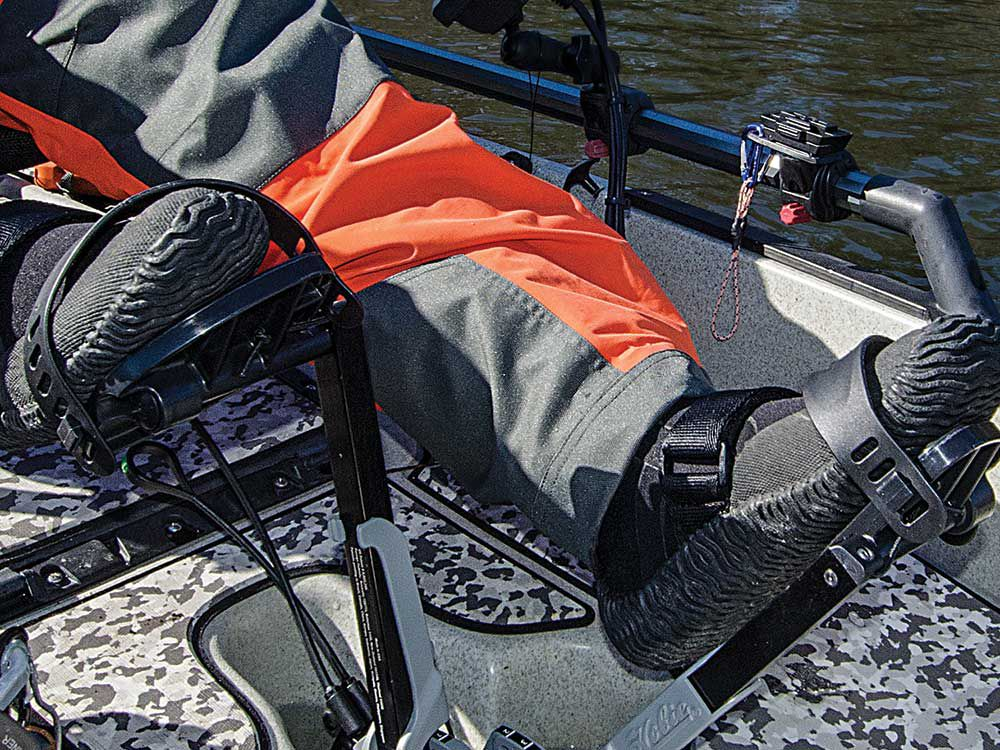 Review: The 6 Best Fishing Kayaks, Put to the Test   Outdoor