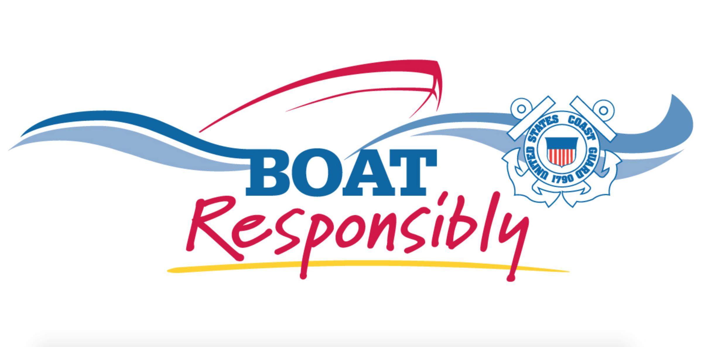 Coast Guard 2016 Recreational Boating Statistics Report