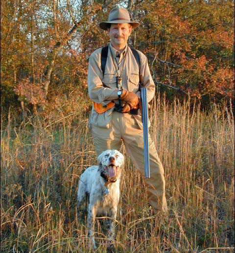 11 Legendary Hunting Dogs Field Stream