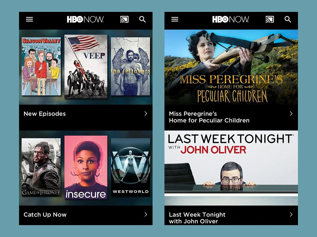 The best ways to watch movies and TV on your phone | Popular