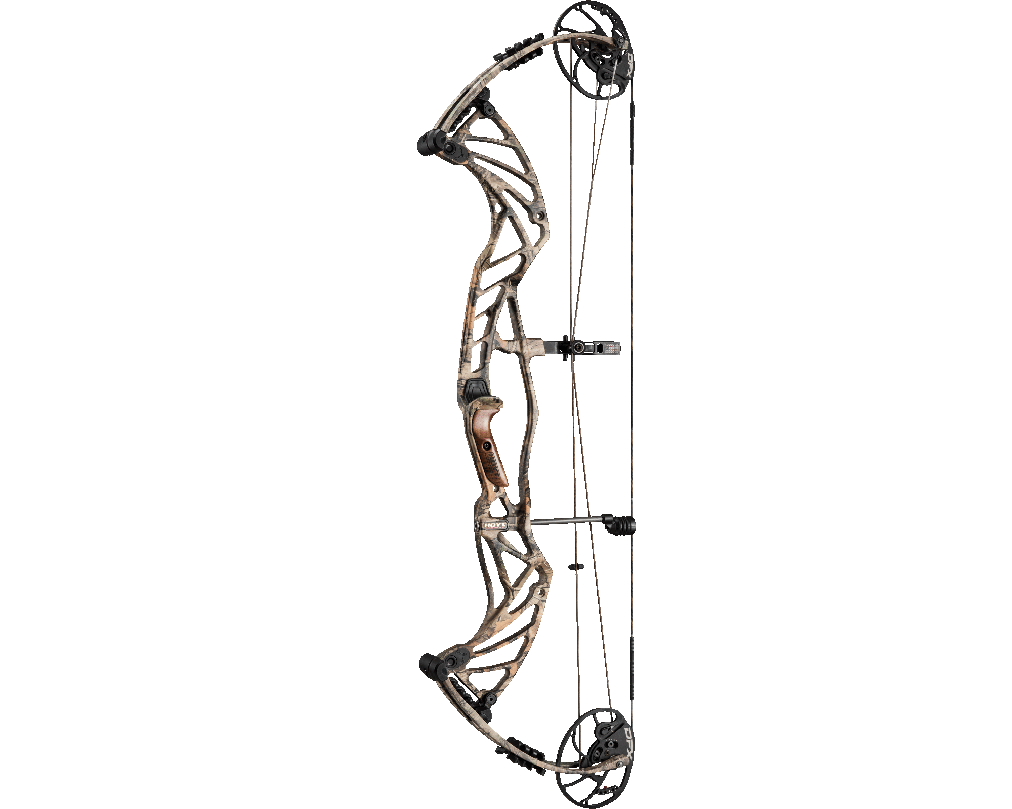 Best New Hunting Bows, Compounds   Outdoor Life