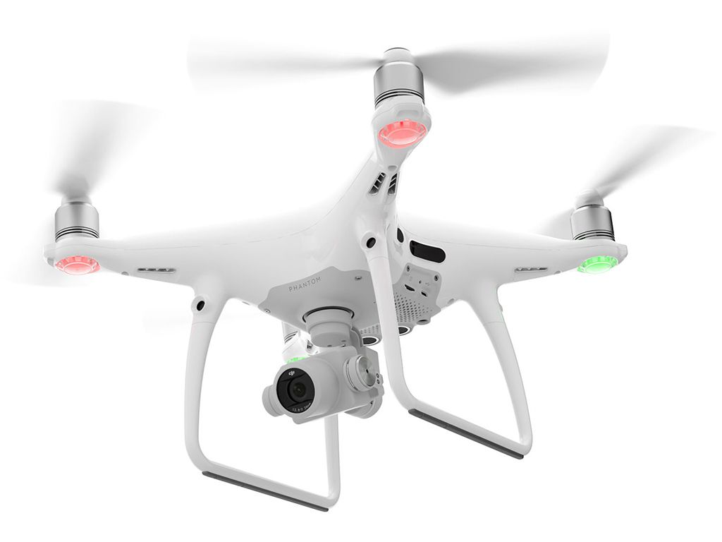 How to choose the right drone for you | Popular Science