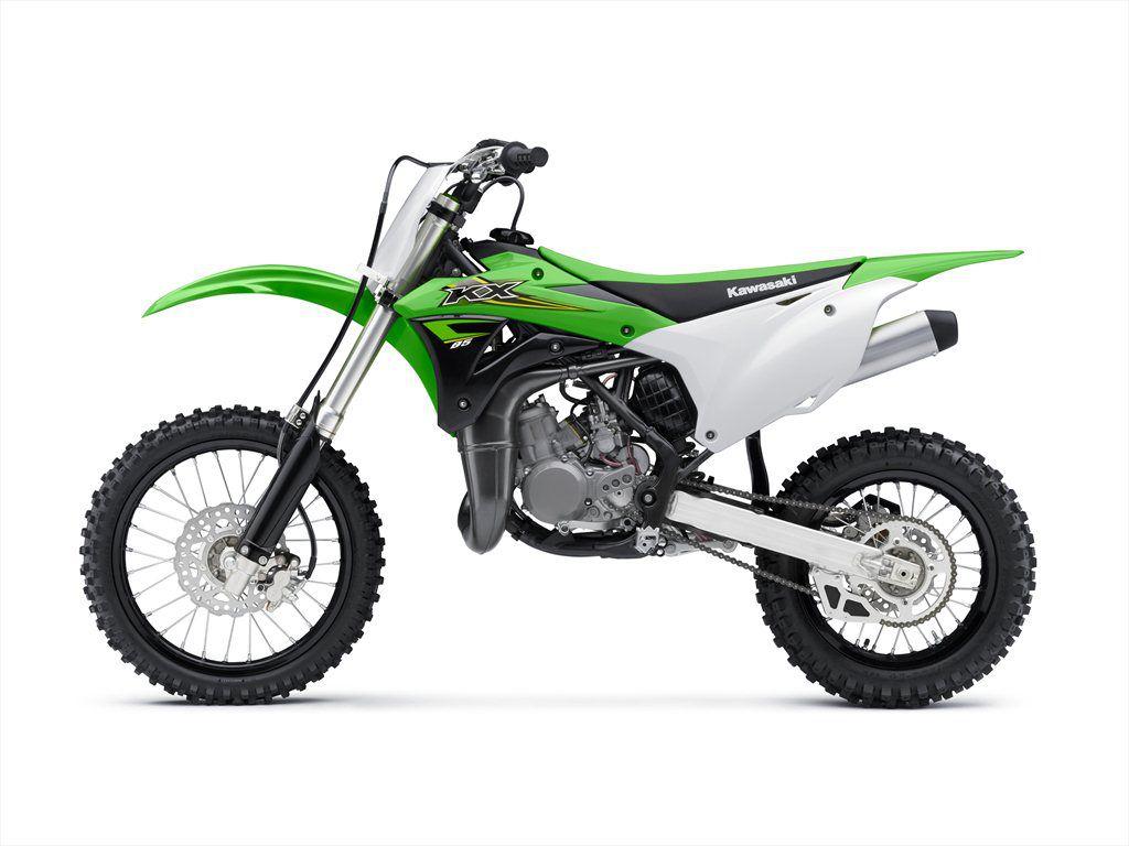 For Select Kawasaki KX 250F And KX 450F Models Seat Foam